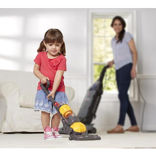 【おもちゃの掃除機オススメ5選】子供もママも喜ぶプレゼント☆のサムネイル画像