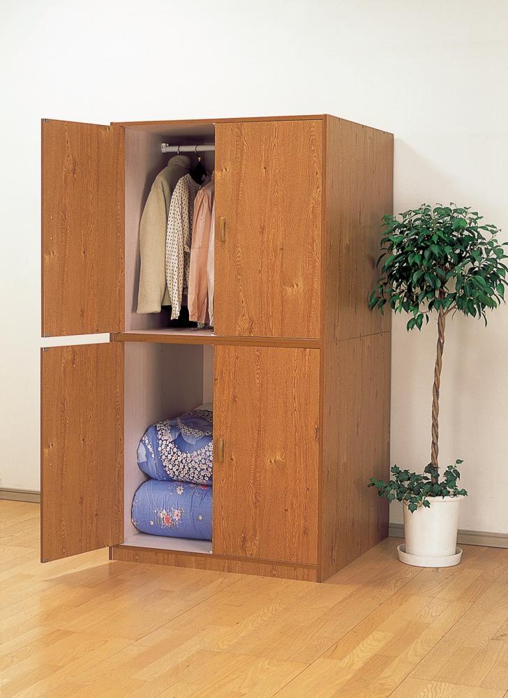 布団収納家具でスッキリ!オススメの布団収納家具をご紹介!のサムネイル画像