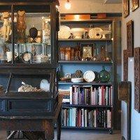 【大注目!?】代官山で素敵な雑貨が揃うお店と場所を紹介!のサムネイル画像
