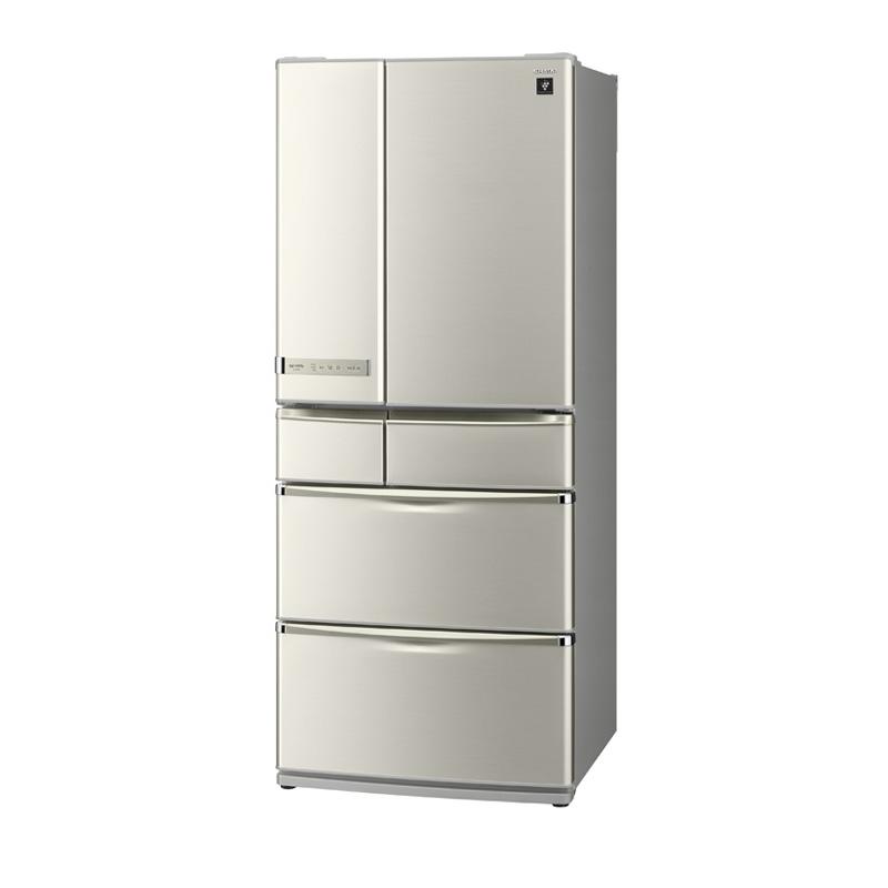 電気代節約にはまず冷蔵庫から!意外に多い冷蔵庫の消費電力のサムネイル画像