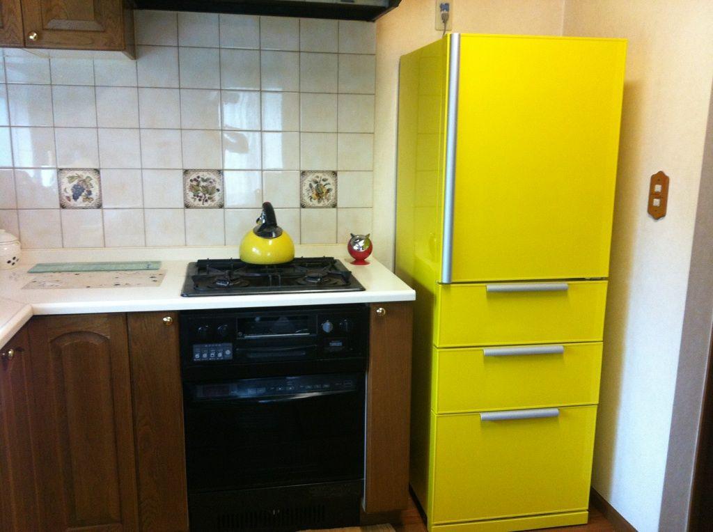 生活必需品の冷蔵庫、どれくらい使えるの?寿命と故障の予兆とはのサムネイル画像