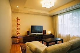 家具の配置はどう決める?知っておきたいお部屋のレイアウト☆のサムネイル画像