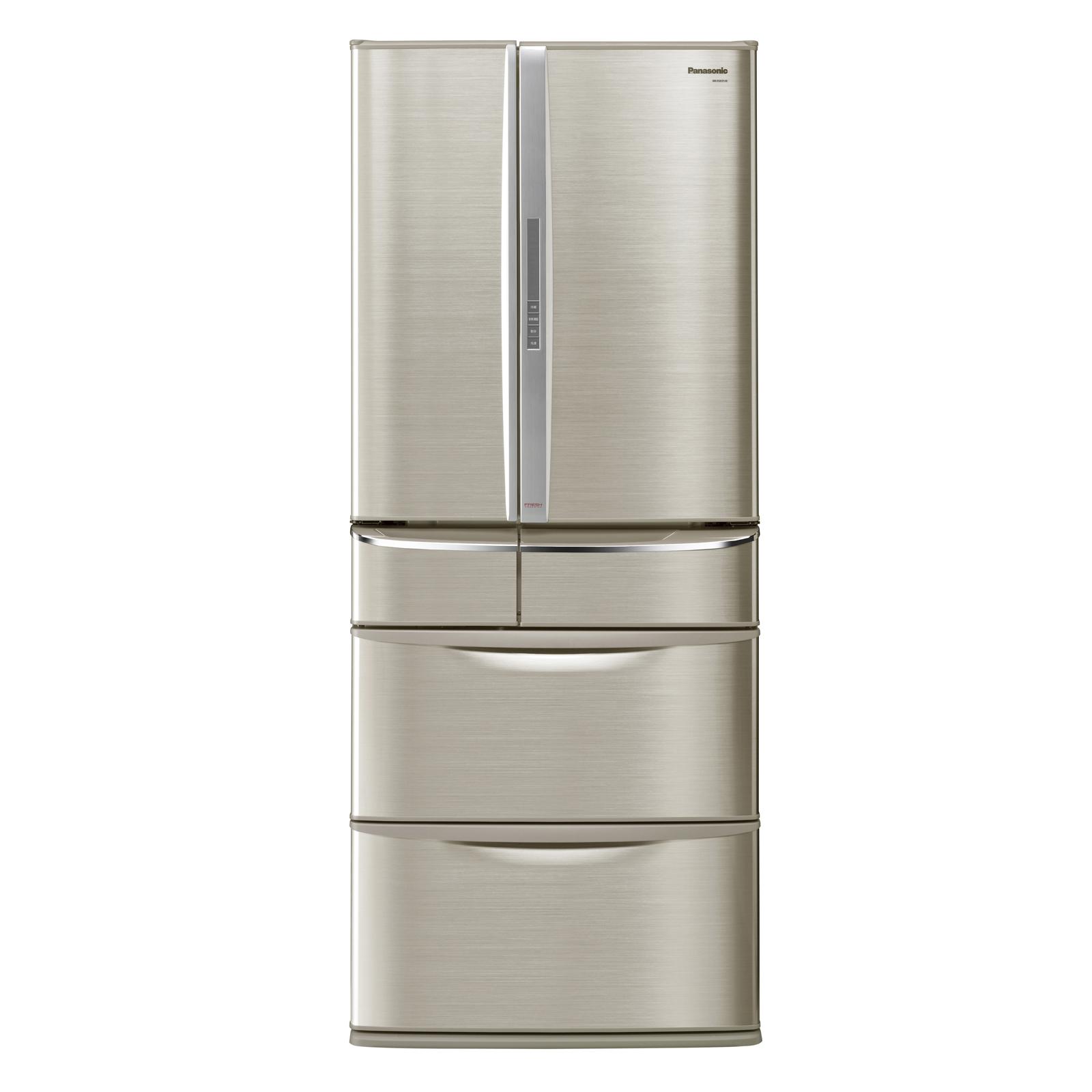 冷蔵庫には買い時があるのです!!お得に冷蔵庫を買い替えよう☆のサムネイル画像