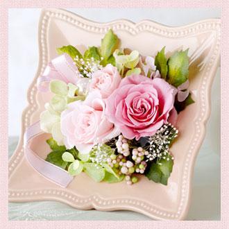 失敗しない 新郎新婦に喜ばれる 結婚祝のプレゼント お店のサムネイル画像