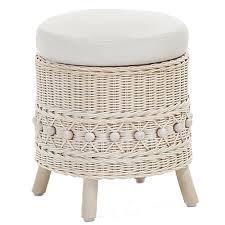 お洒落なドレッサーにはお洒落な「椅子」を合わせましょう!のサムネイル画像