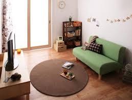 【簡単に模様替えを成功!】決定版☆お部屋の模様替えのコツのサムネイル画像