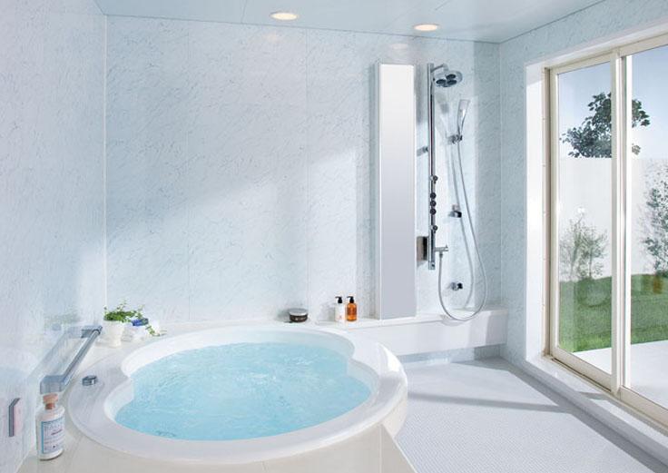 温かいお風呂でダイエットしよう!お風呂ダイエットをご紹介☆のサムネイル画像