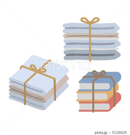 不要になった紙は、リサイクルされている☆紙のリサイクル方法は?のサムネイル画像