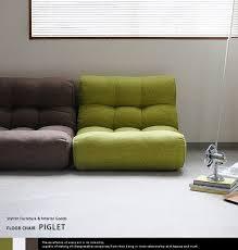 座椅子やソファはデザインと機能性どちらもじっくり選びたい♪のサムネイル画像