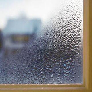 窓にカビが発生!?結露の最新対策方法をまとめてみました!のサムネイル画像