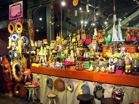 【注目】横浜だからこそ!オシャレな雑貨を扱うお店を紹介!のサムネイル画像