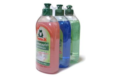 食器用の洗剤はどの商品がおすすめ?人気の食器用洗剤をご紹介☆のサムネイル画像