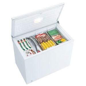 冷凍庫の適切な温度とは?温度設定の基本と冷えないときの注意点のサムネイル画像