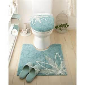 トイレマットのオシャレなブランド&インテリアをご紹介します!のサムネイル画像