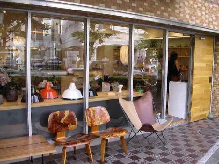 【知らないと損する!】原宿のおススメの雑貨屋さんを紹介!のサムネイル画像
