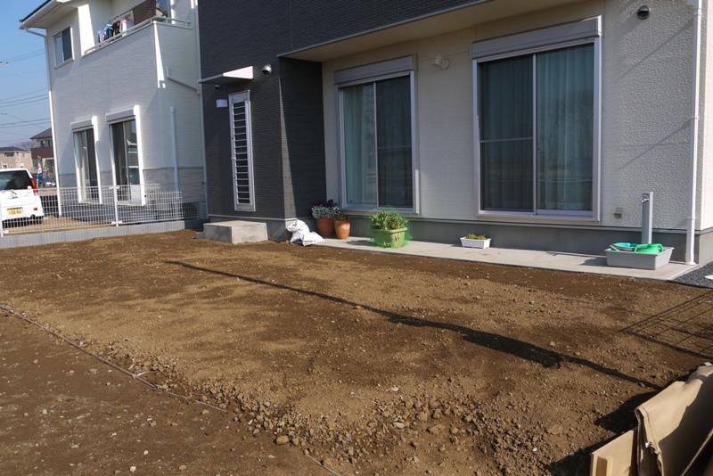 【家庭菜園?】初心者にもできる庭作りとは【それとも花壇?】のサムネイル画像