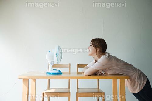 暑い夏こそ涼しい部屋で過ごしたい!部屋の暑さ対策をしよう☆のサムネイル画像