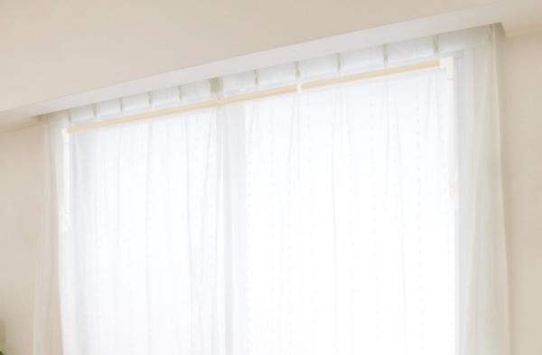 梅雨の時期でも除湿器なしで部屋を快適にする方法をご紹介☆のサムネイル画像