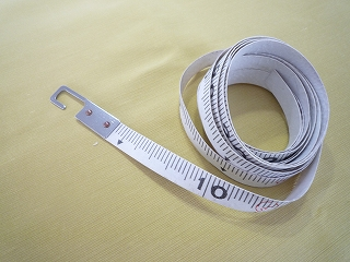 それ間違ってるかも?カーテン販売員による寸法の測り方レクチャー!のサムネイル画像