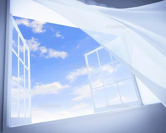 【実は危険】窓を開けて寝ることのデメリットとその対策を紹介!のサムネイル画像