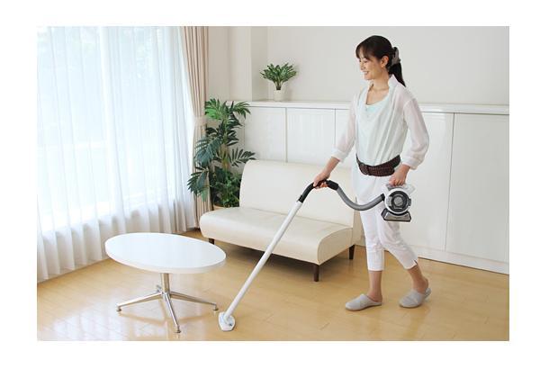 その掃除の仕方、本当にあってる?掃除のコツをご紹介します☆のサムネイル画像