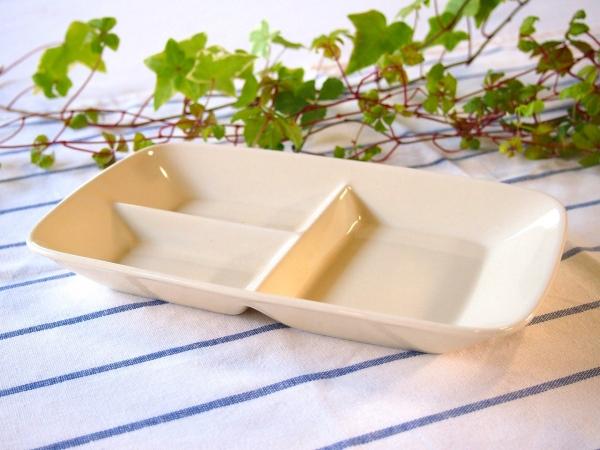 【子供も喜び、片付けも簡単】オシャレな食器プレートをご紹介!のサムネイル画像