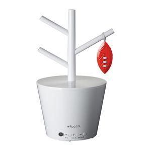 冬の必需品・加湿器★かわいいお洒落な加湿器を選んでみました!のサムネイル画像