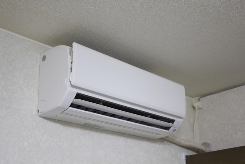 エアコンで一番気になる電気代!そんな電気代と自動モードの関係のサムネイル画像