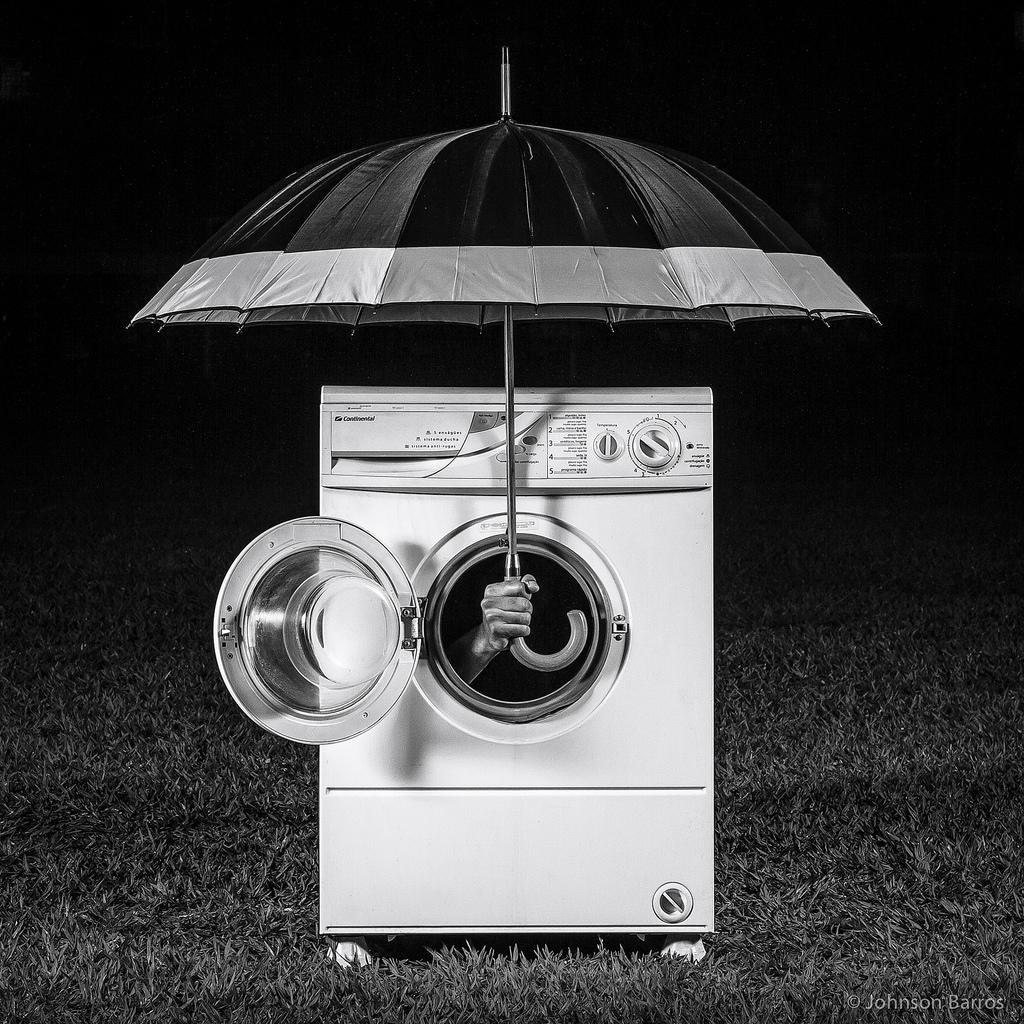 大変!洗濯機から異音がする、そんな時はどうすればいいの?のサムネイル画像