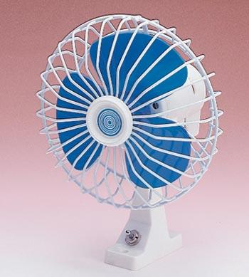 扇風機の電気代安すぎて笑ったw色んなタイプの扇風機を紹介のサムネイル画像
