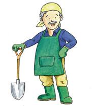 自宅のお庭をステキにアレンジ!砂利や芝生、気になる費用は?のサムネイル画像