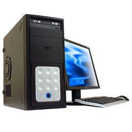 初心者もbtoでおすすめパソコンを購入する方法を紹介します。のサムネイル画像