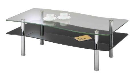 【厳選】お部屋をオシャレにする、おススメのガラステーブルを紹介のサムネイル画像