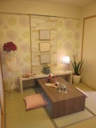 和室をコーディネート☆素敵な部屋に変身させてみませんか?のサムネイル画像