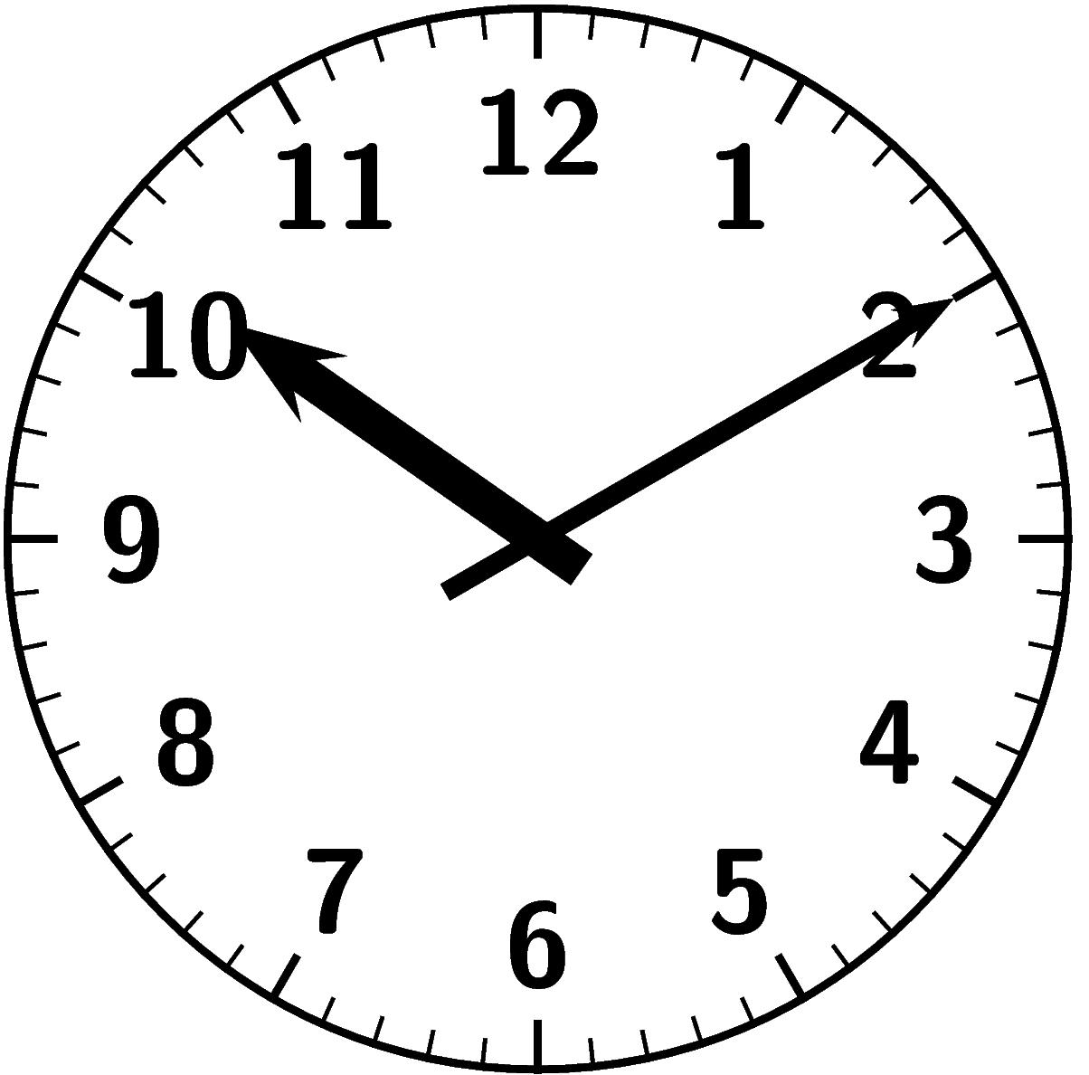 意外と知らない人が多い!?時計にはたくさんの種類があった!?のサムネイル画像