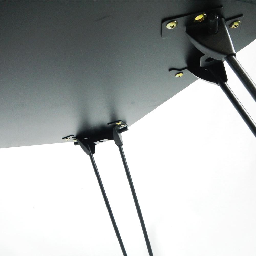 【最新】便利で使いやすい!折りたたみテーブルおすすめランキング!のサムネイル画像