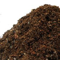 お花や多肉植物を使って、寄せ植えをします。土は、どうしますか?のサムネイル画像