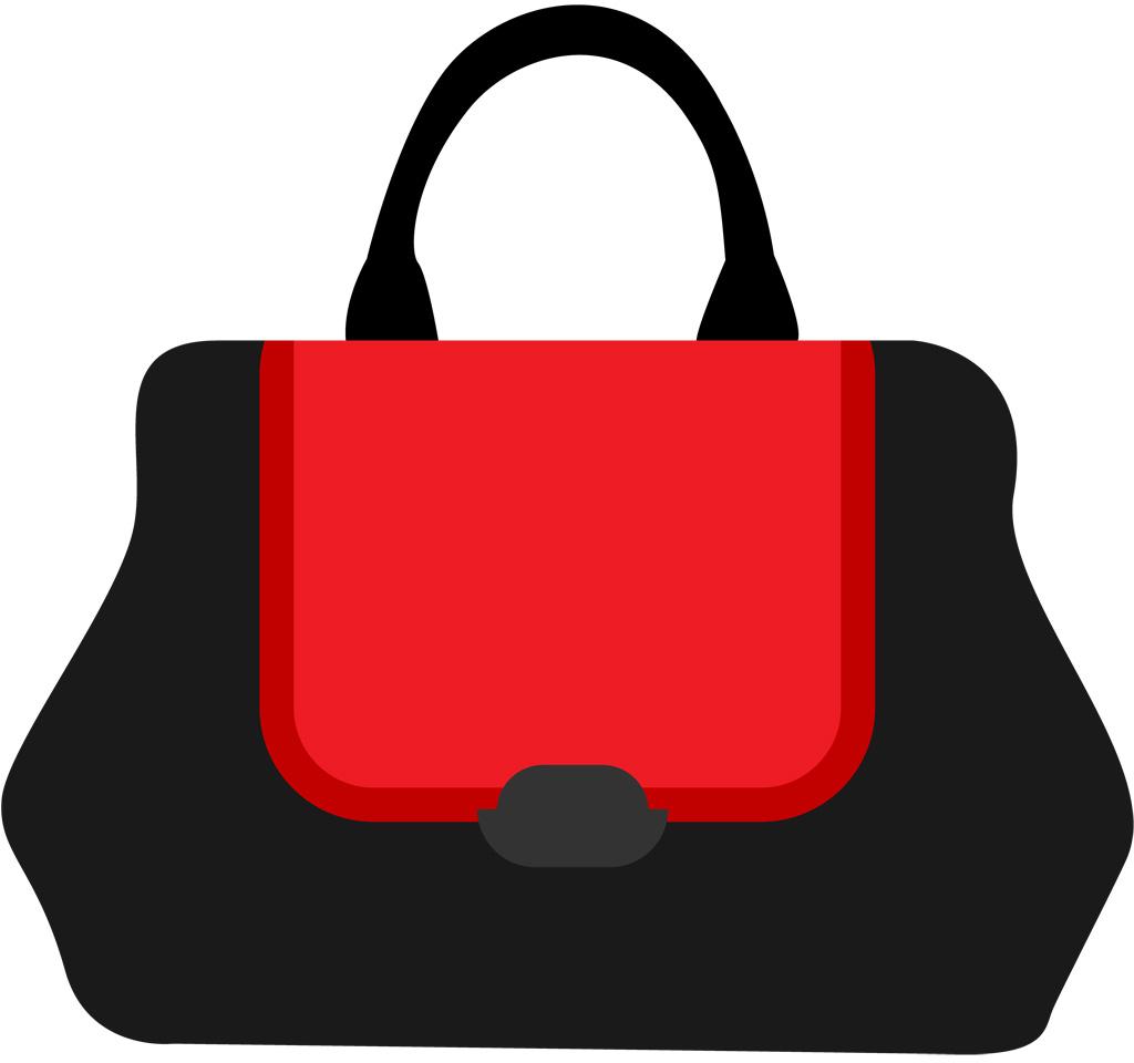 バッグの収納にお困りの方必見!増えたバッグを綺麗に収納しよう!のサムネイル画像