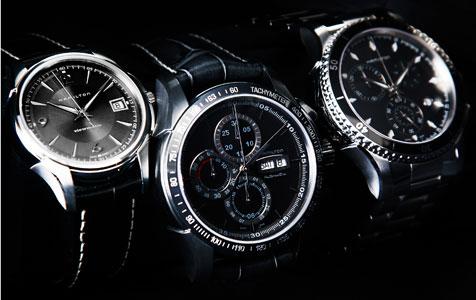 【仕事中もオシャレに!】ビジネスで使える時計を厳選紹介!のサムネイル画像