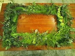 植物の造花で、お部屋の中に、グリーンを取り入れてください!のサムネイル画像