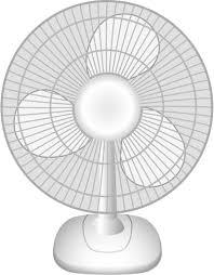 卓上扇風機ことデスクファンをご紹介。扇風機の価格順に比較。のサムネイル画像