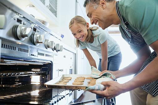 【必見】この冬使いたい!人気のオーブンレンジを紹介します。のサムネイル画像