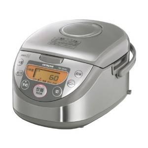 炊飯器と言えば日立☆日立の炊飯器で人気の紹介をご紹介します☆のサムネイル画像
