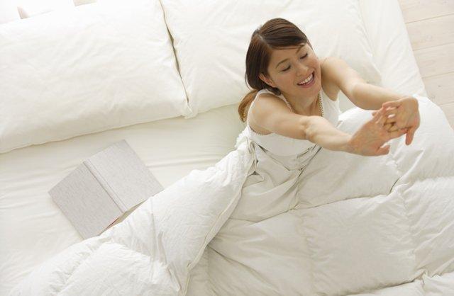 【寝具】どうせならぐっすり寝たい☆おすすめ寝具を紹介します♪のサムネイル画像