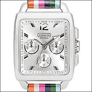 腕時計・クロノグラフを色々集めてみました♪お気に入りはあるかな?のサムネイル画像
