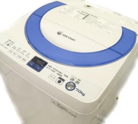 洗濯機の関係の色々な相場をご紹介!あなたの洗濯機の相場はおいくらのサムネイル画像