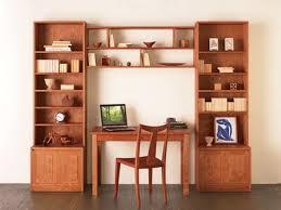机の収納をオシャレにして、快適なPCライフを送りましょう!のサムネイル画像