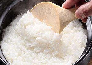 《炊飯器》メーカー別のおすすめをご紹介します!白米をおいしく♪のサムネイル画像