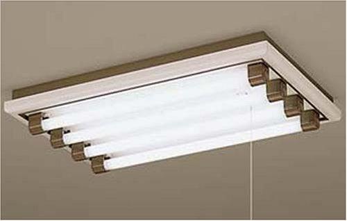 蛍光灯シーリングライトとLEDシーリングライトどっちがお得?のサムネイル画像