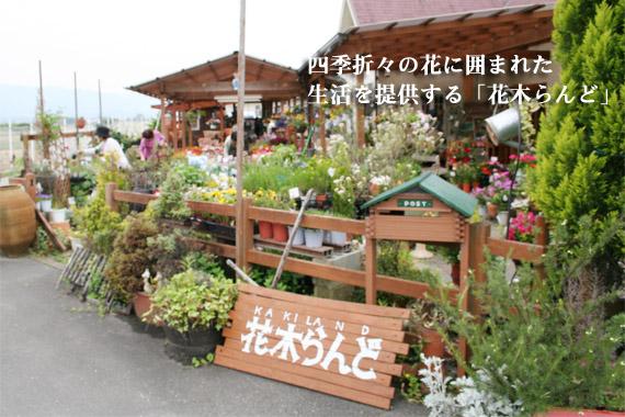 ここでまとめて確認!東京都内で園芸店を探すのって意外に難しい!のサムネイル画像